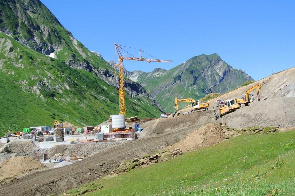 projekte_naturschutzarbeit