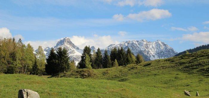 Petition zum Schutz der Tschengla (c) www.hunde-reisefuehrer.de