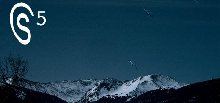 bi-stillenacht (c)Photo by Nathan Anderson - Unplash